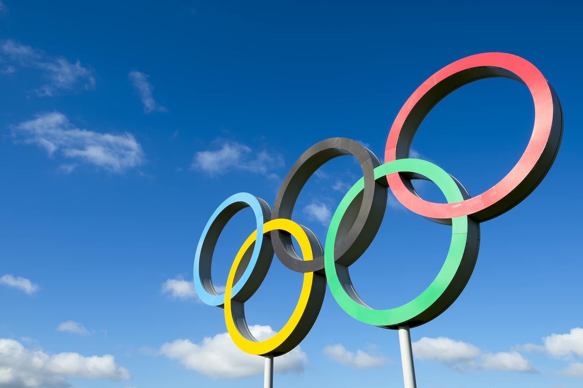 olympics 2021 - photo #24