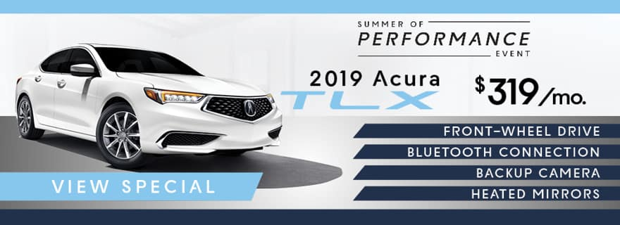 Acura Dealers Long Island >> Acura Of Bedford Hills Acura Dealer In Bedford Hills Ny
