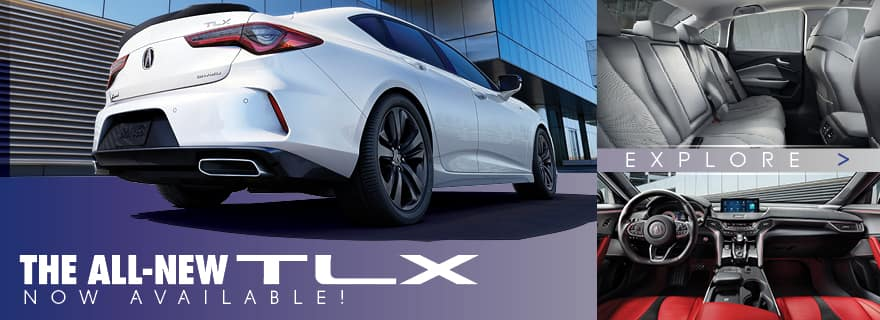 TLX_ALL_NEW_2021_SEPT