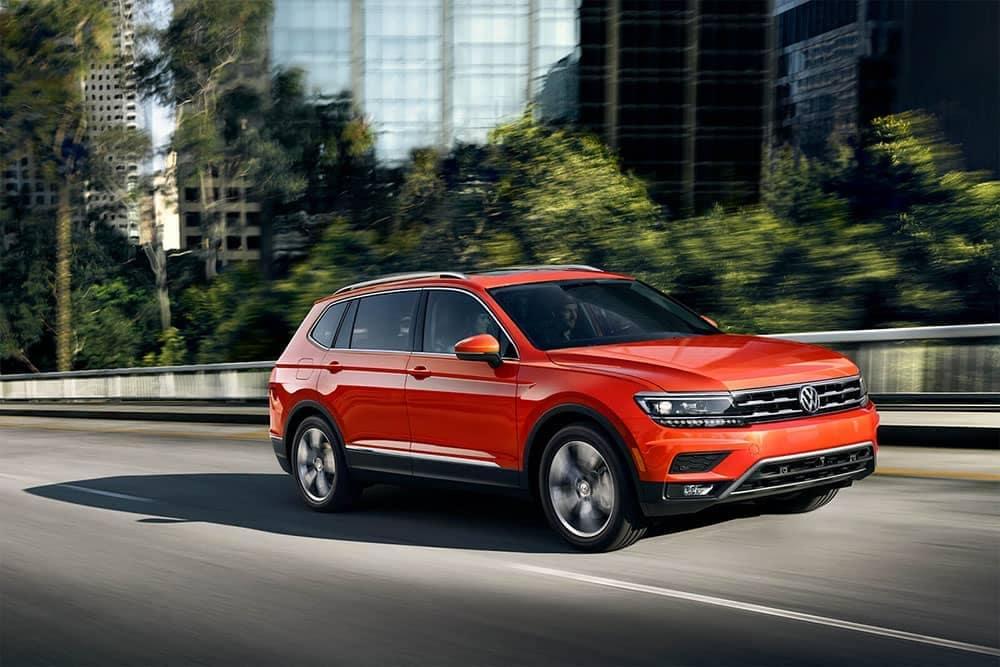 2019 Volkswagen Tiguan ext 04