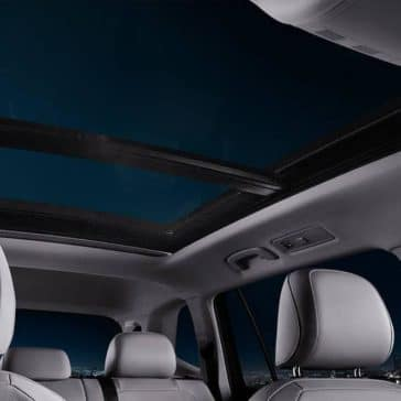 2019 Volkswagen Tiguan int 04