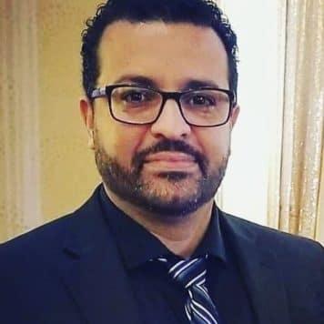 Aziz Kettani