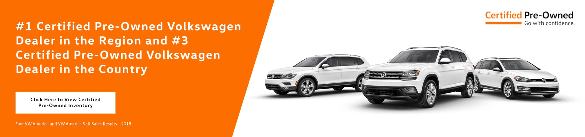 Alexandria Volkswagen | New, Used Volkswagen Dealer in