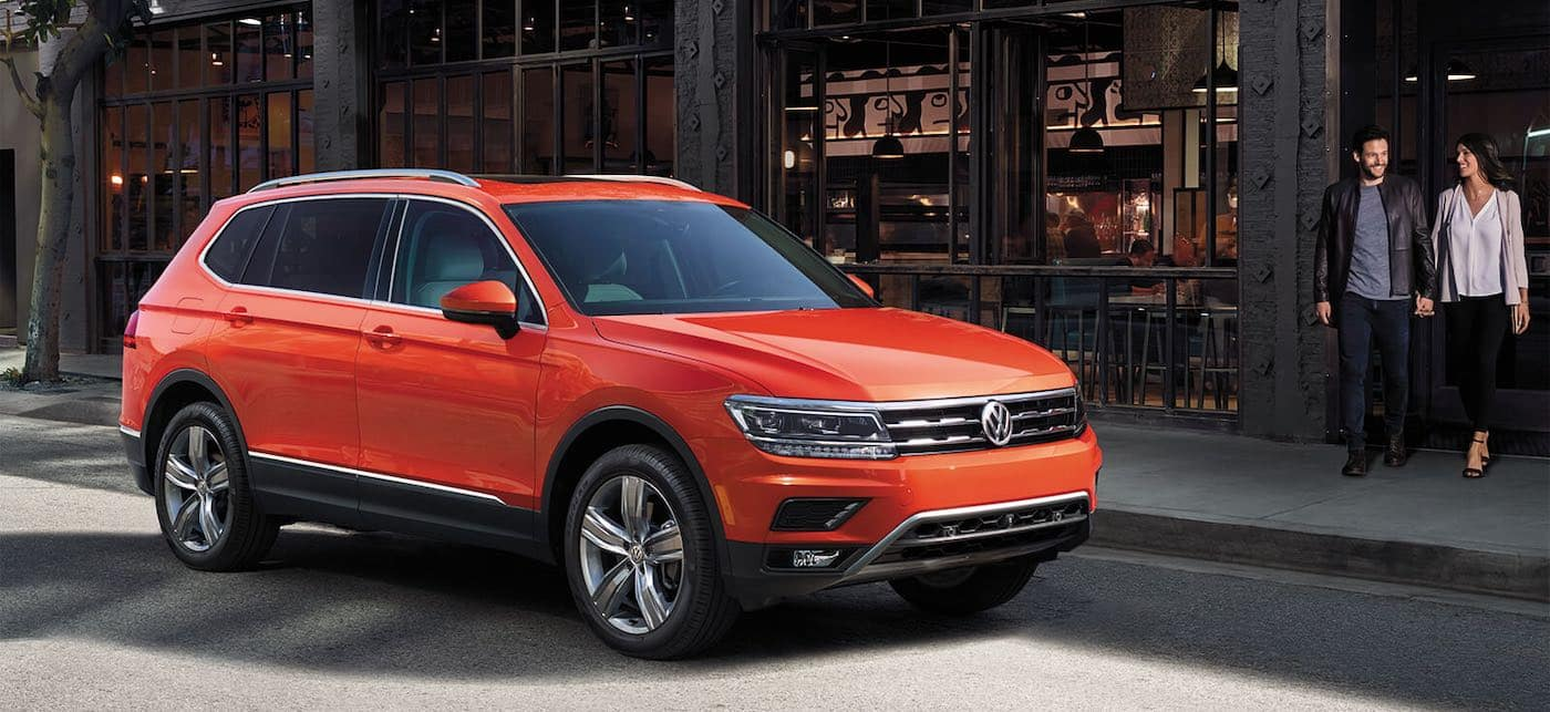 What Does Tiguan Mean >> Volkswagen Car Names Vw Models Alexandria Volkswagen
