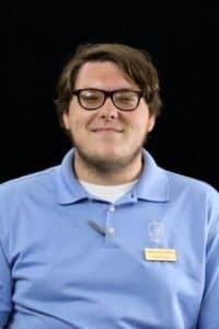 Preston Tenczar