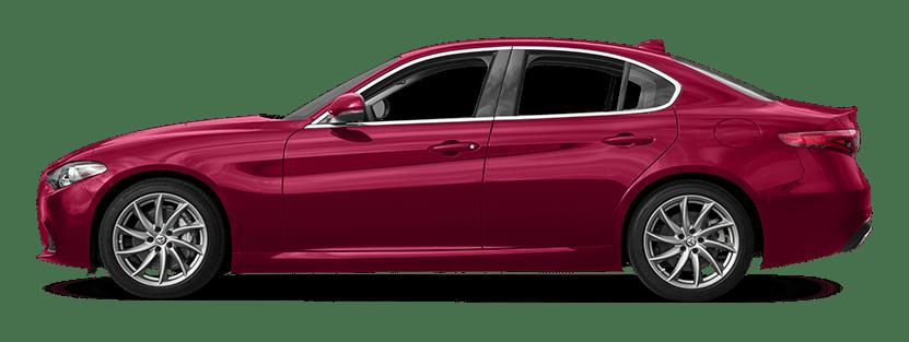 ML-2018-Alfa-Romeo-Giulia