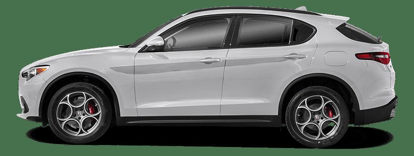 ML-2018-Alfa-Romeo-Stelvio