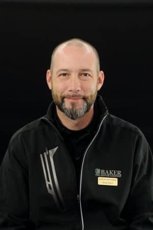 Michael Pipkorn