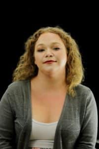 Amanda Kiles