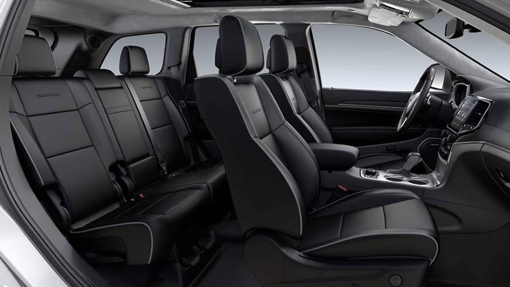 2019-Jeep-Grand-Cherokee-front-and-rear-seating