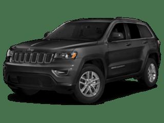 2019-jeep-grand-cherokee