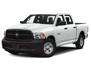 Dodge Dealers In Maryland >> All Star Dodge Chrysler Jeep Ram New And Used Car Dealer