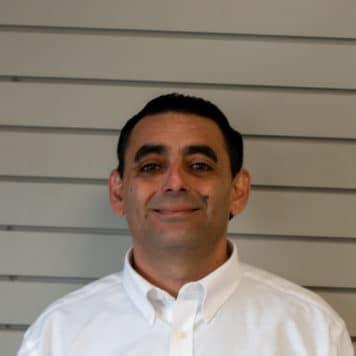 Marcos Banuelos