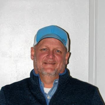 Daniel Glessner