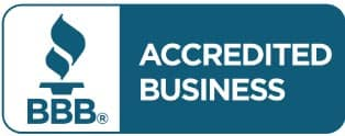 accredited_business_new