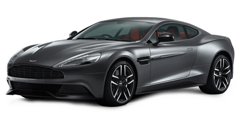 Aston Martin Newport Beach Aston Martin Dealer In Newport Beach CA - Aston martin lease price