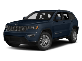 Delightful Atlantic Chrysler Dodge Jeep Ram Specials. New 2017 Jeep Grand Cherokee  Laredo 4x4