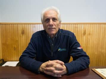 Hal Finkel