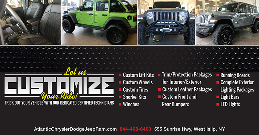Atlantic Chrysler Jeep Dodge Ram >> Atlantic Chrysler Jeep Dodge Ram Service Foto Jeep And