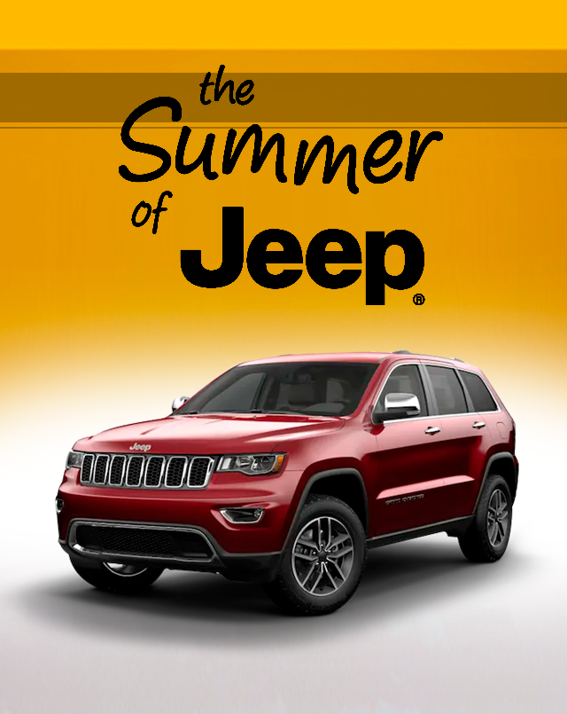 Atlantic Chrysler Jeep Dodge Ram >> Atlantic 0 Down Lease Specials Atlantic Chrysler Dodge
