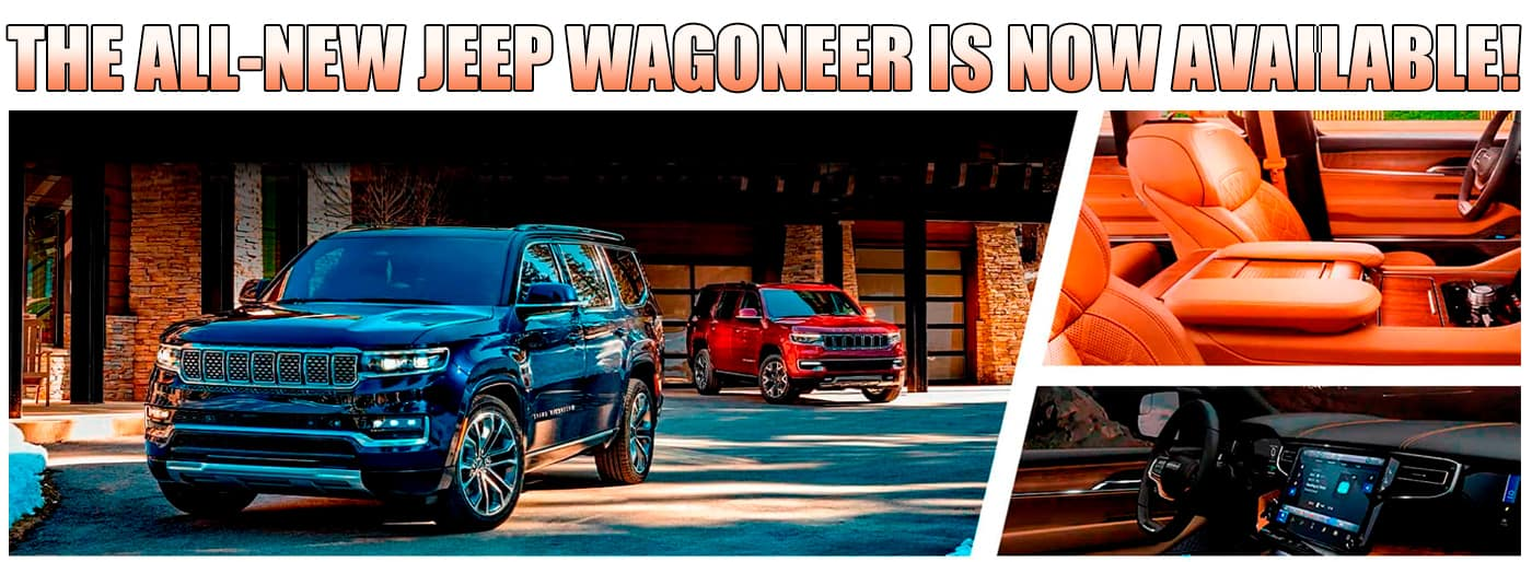 WagoneerAvailableSlide2