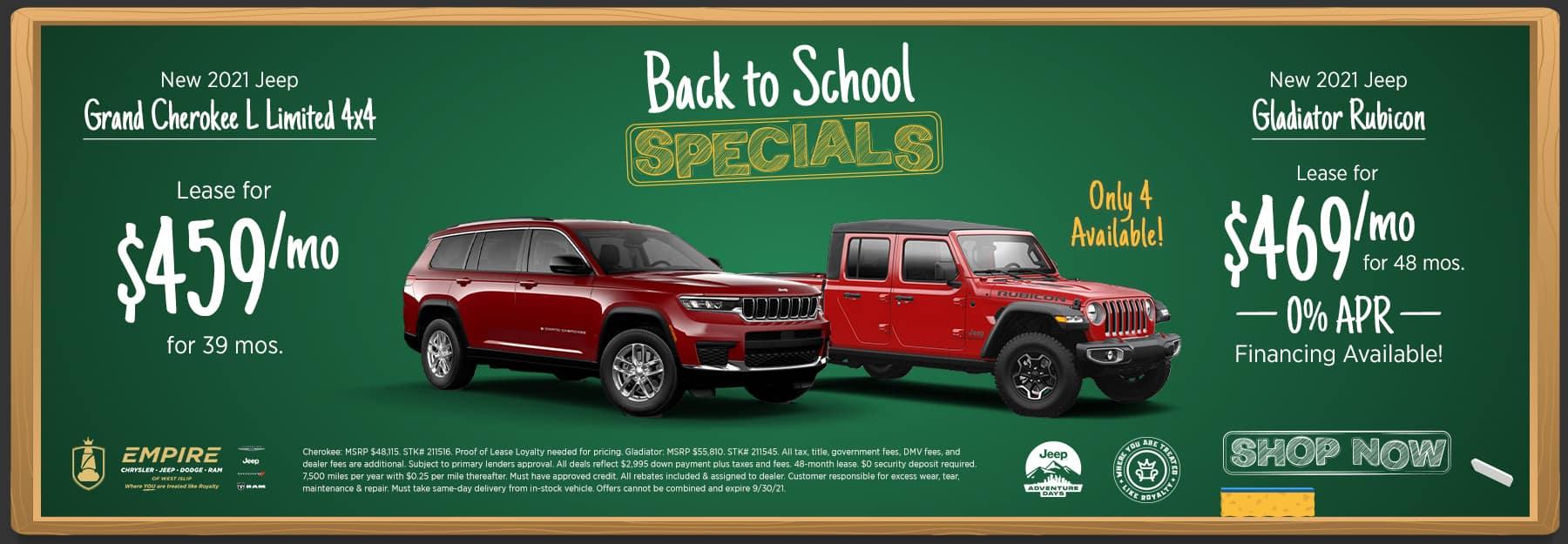 ECJDR-WEB-090921-BackToSchool-Jeep-1