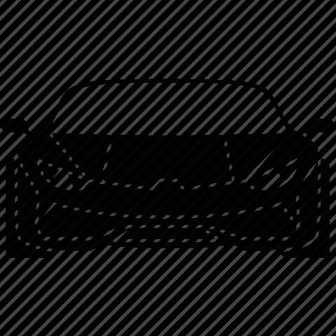 www.augustmotorcars.com
