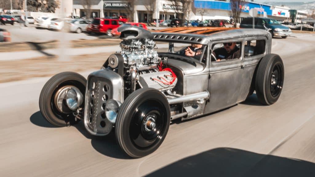 August Luxury Motorcars | Luxury Car Dealer in Kelowna, BC
