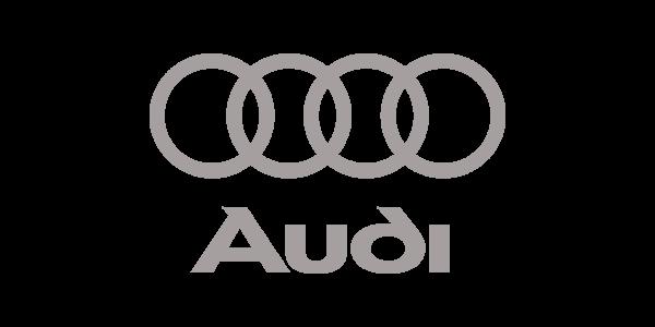 Audi Service & Repair in Kelowna