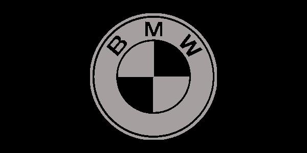 BMW Service & Repair in Kelowna