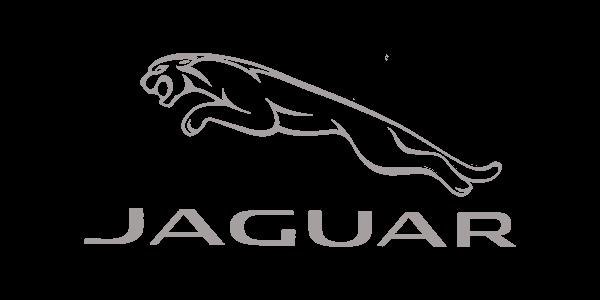 Jaguar Service & Repair in Kelowna