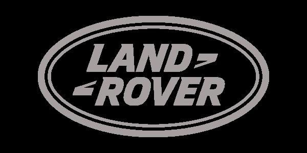 Land Rover Service & Repair in Kelowna