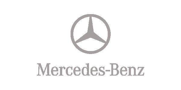 Mercedes Service & Repair in Kelowna