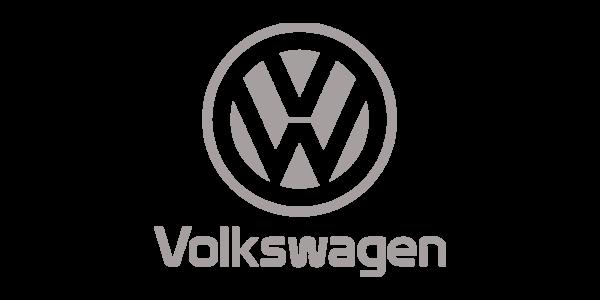 VW Service & Repair in Kelowna
