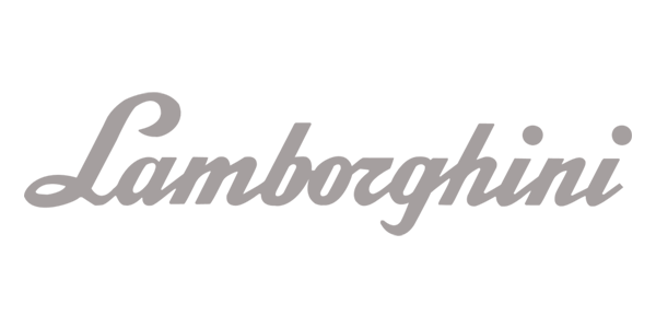 Lamborghini Service & Repair in Kelowna