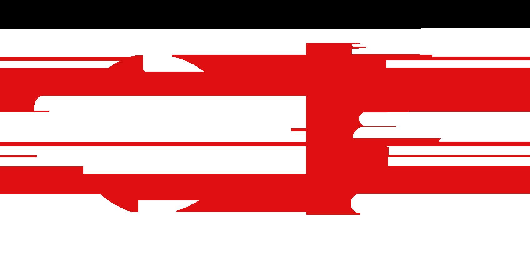 August Motorcars Social Media Influence