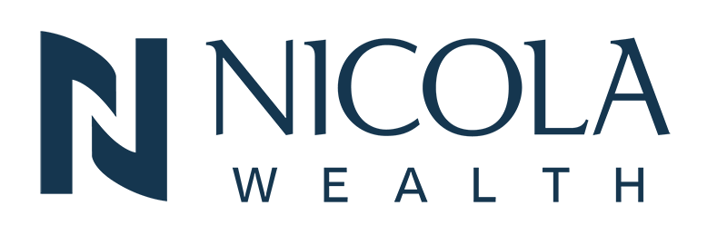 Nicola Wealth - Official Track Day Sponsor