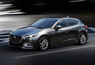 Mazda3-5-Door