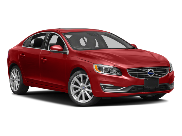 Autobahn Volvo Fort Worth New And PreOwned Car Dealer Service - Volvo invoice pricing