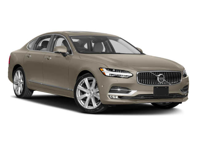 Autobahn Volvo Fort Worth New And PreOwned Car Dealer Service - 2018 volvo xc60 invoice price