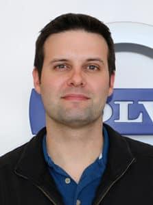 Daniel LaRoche