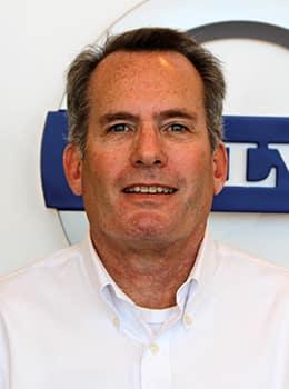 Gary<br> Keller