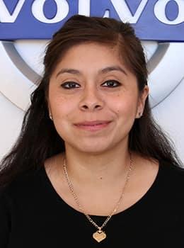 Jessica Samano