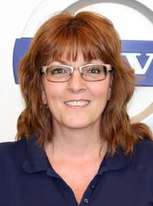 Mary Jean Strittmatter