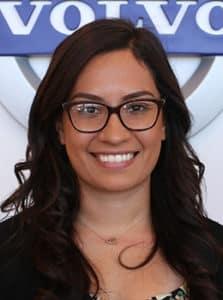 Skylynn Perez