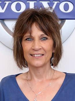 Janet Pullen