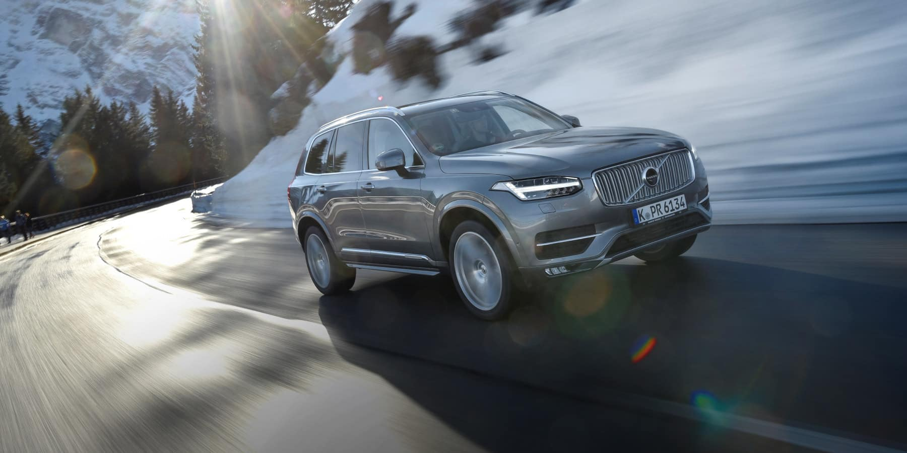 autobahn volvo cars fort worth | new and pre-owned car dealer