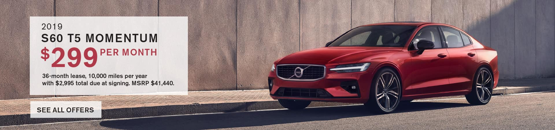 Autobahn Volvo Cars Fort Worth | New and Pre-Owned Car