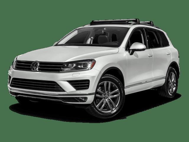 Autobahn Vw Fort Worth Best Car Update 2019 2020 By Thestellarcafe