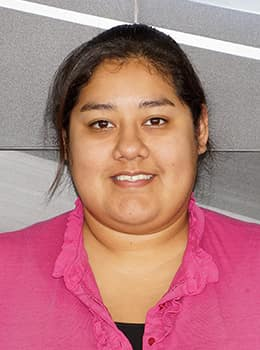 Erica Escalante